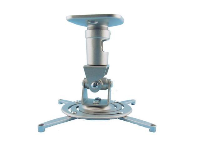 Amer Mounts Amrp100s Audio Video Stands & Mounts