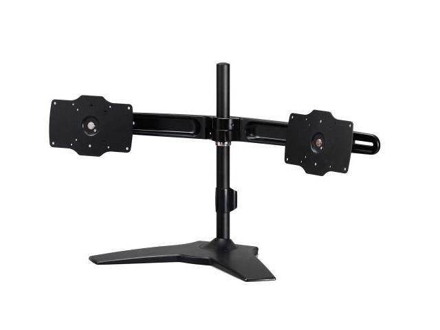 Amer Networks Amr2s32 Accessories - Monitors