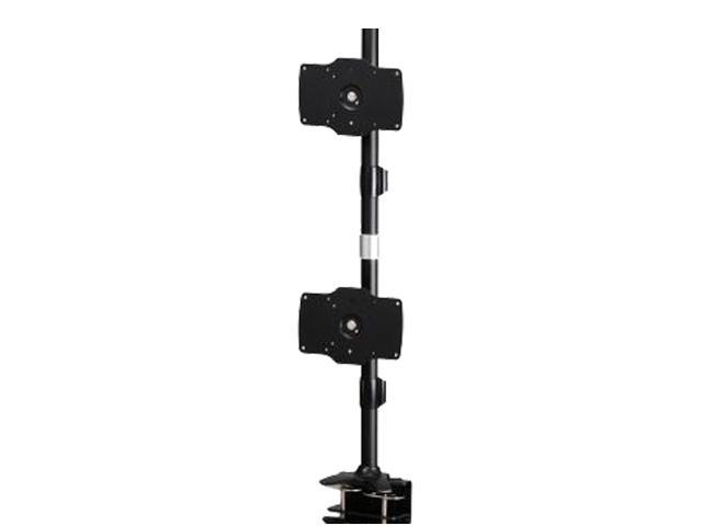 Amer Networks, Inc. AMR2C32V Accessories - Monitors