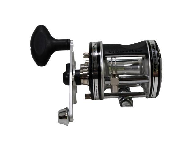 ABU GARCIA 1122600 ABU GARCIA 1122600 6500 C POWER HANDLE INTL REELS