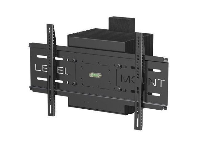 Level Mount LM42SM 26 -47 Motorized Full-Motion Cantilever Flat Panel Mount