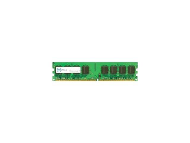 DELL SNPMGY5TC/16G 16 GB CERTIFIED REPLACEMENT MEMORY MODULE FOR SELECT DELL SYSTEMS - 2RX4 RDIMM 1