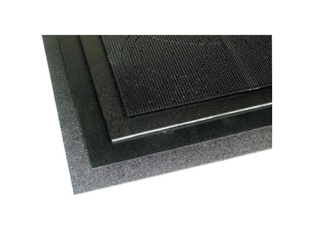 Install Bay(R) ABS316 12 x 12 ABS Sheet (.19)