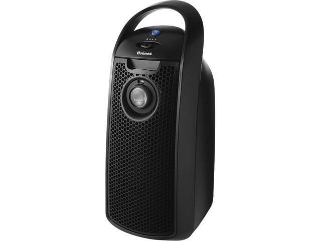 Holmes Minu Tower Air Purifier