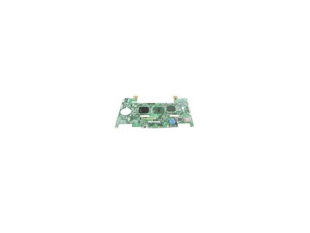 Asus 60-Oa0hmb4000-B02 Netbook Motherboard W 1.6Ghz Atom Cpu