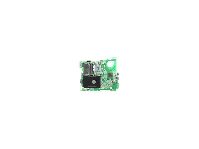 Dell Nkc7k System Board For Inspiron N5110 15R Laptop