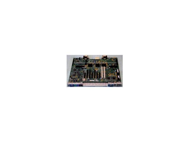 HP 419616-001 System Board For Proliant Dl585 G2
