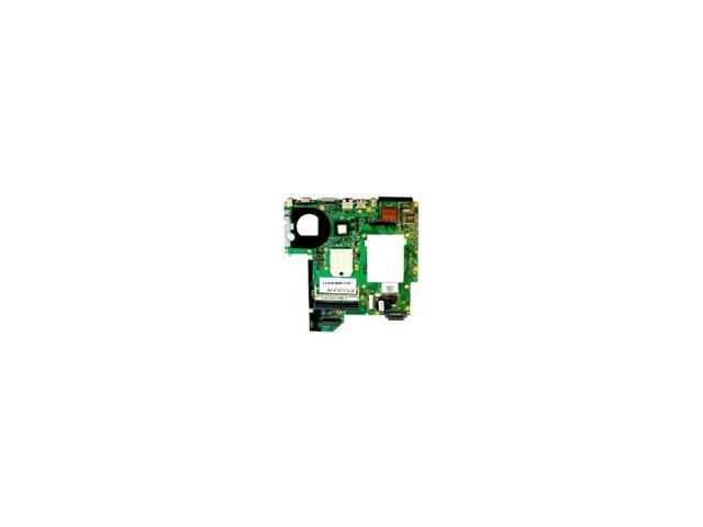 Hp 447805-001 System Board For Pavilion Dv2000 By V3000 Series Laptop