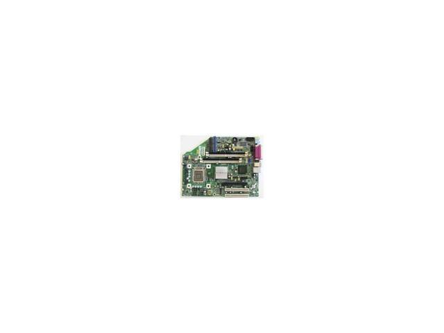 Hp 376332-002 System Board For Dc7600 Desktop Pc