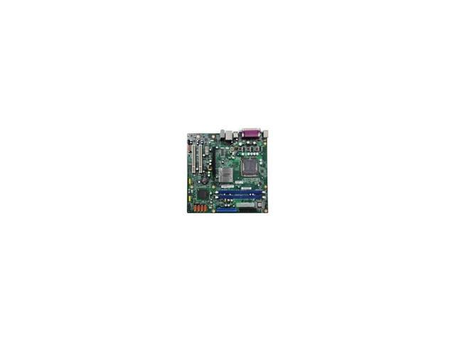 Ibm 53Y3195 System Board For Thinkcentre M57E