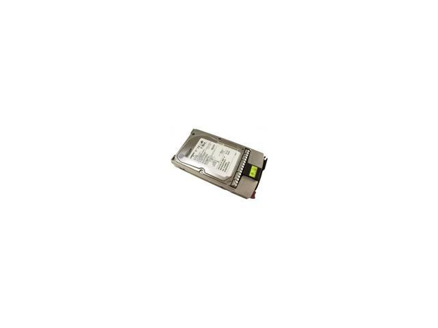 Hp Bd146863b3 146.8Gb 10000Rpm 80Pin Ultra320 Scsi 1.0Inch Hot Pluggable 3.5Inch Hard Disk Drive With Tray