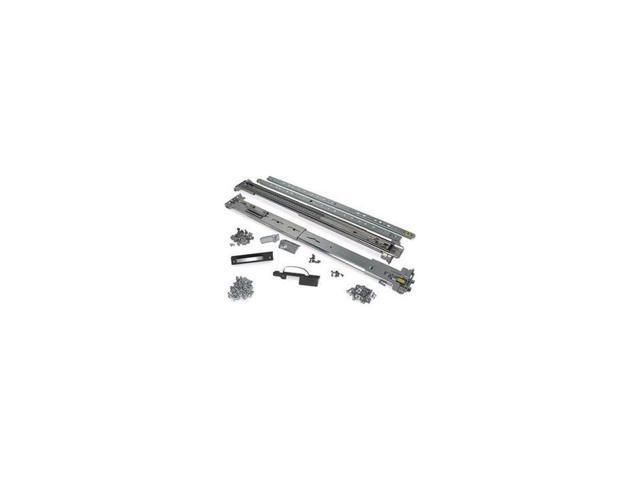 HP 726567-B21 ML350 GEN9 T/R Conversion Kit