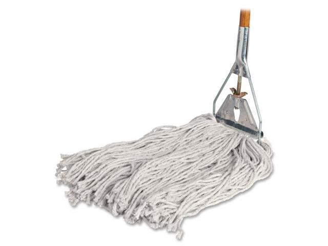 Complete Mop, 4-Ply, 15/16