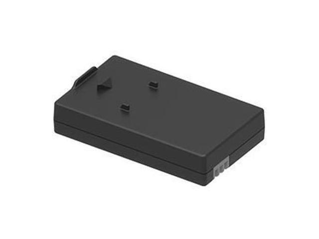 Parrot 550mAh Rechargeable LiPo MiniDrone Battery #PF070181