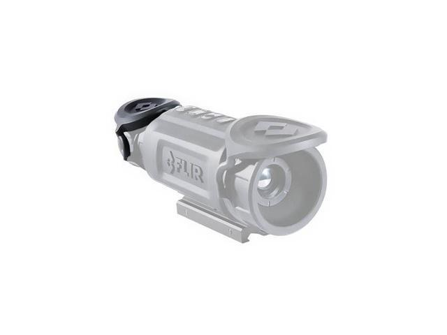 FLIR Rear Visible Optic Lens Cover for RS Thermosight #4137996