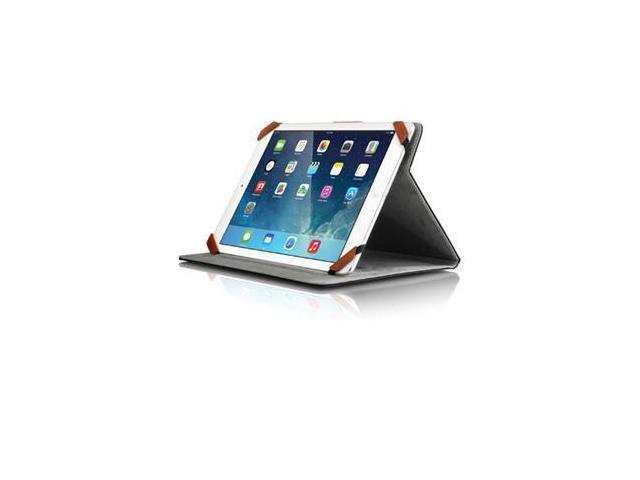 Aluratek Black Notebook Cases Model AUTC08FB