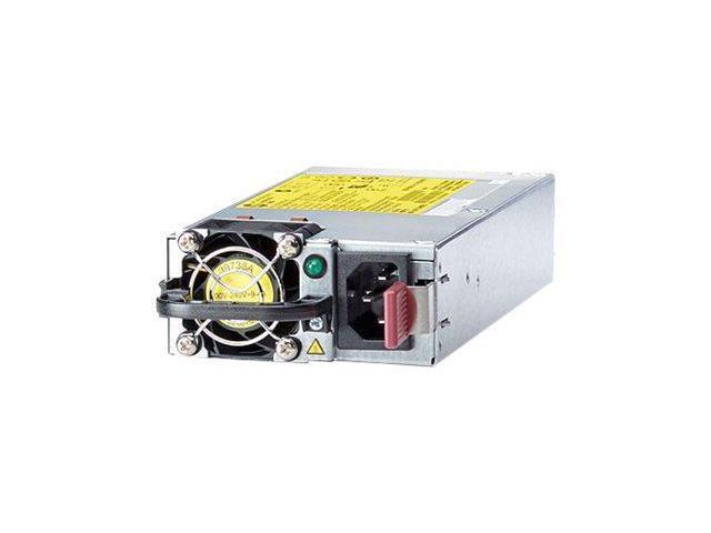 Hewlett-Packard J9738A#ABA UPS (Back Up Power Supply)