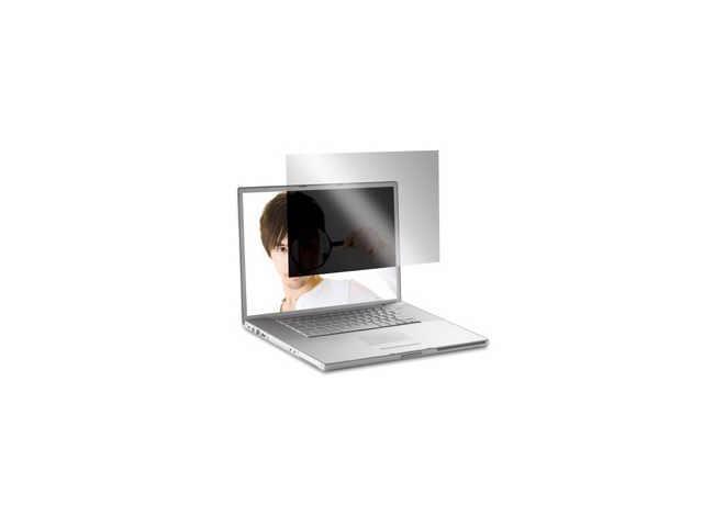 4Vu Laptop Privacy Filter [16:9] (targus.com/privacy) 14