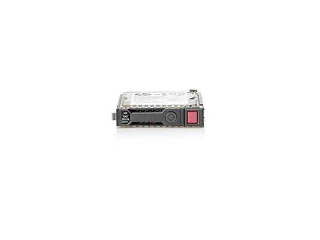 HP 652757-S21 3.5