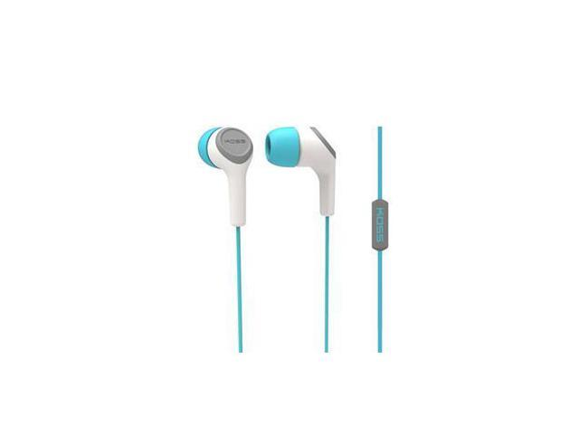 Koss KEB15i In-Ear Headphones