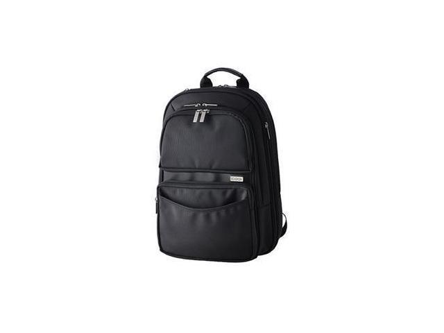 CT3 Ultra 15.6 Backpack