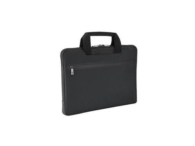 Dell Slip Case 14