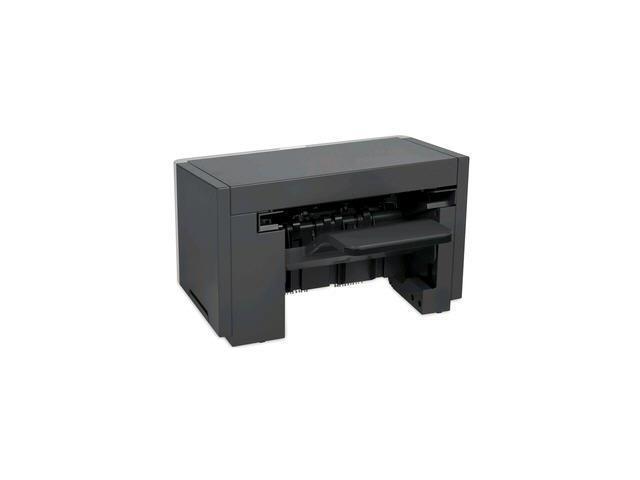 Lexmark 40G0850 Home Audio