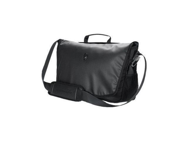 Mobile Edge Alienware Vindicator Messenger Bag - notebook carryin ...