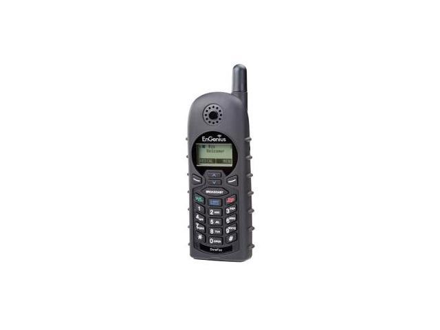 EnGenius DuraFon 1X-HC Long Range Industrial Cordless Phone Handset