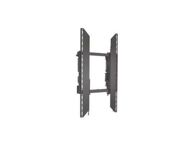 Chief ConnexSys LVSXUP Wall Mount for Flat Panel Display