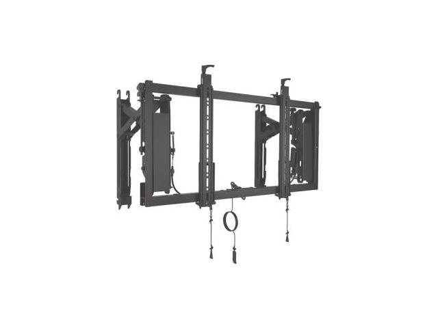 Chief ConnexSys LVSXU Wall Mount for Flat Panel Display