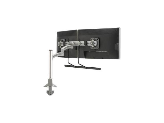 Chief KONTOUR K2C22HS Desk Mount for Flat Panel Display