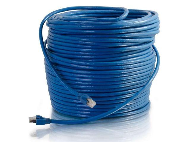 Cables To Go 43122 Home Audio