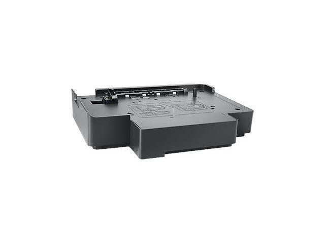 HP Officejet Pro 250 Paper Tray (A8Z70A)