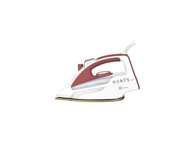 Electrolux ELFI18K7MR2 Pefrect Glid Steam Iron R2 Red