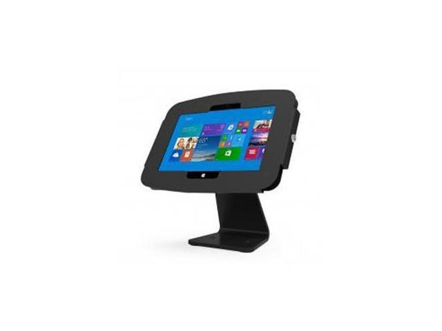 SurfacePro3 Space Kiosk 360