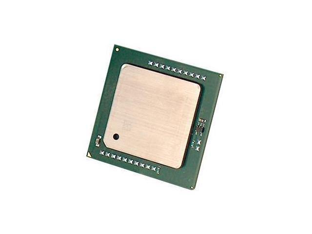 DL360 Gen9 E5-2609v3 Kit