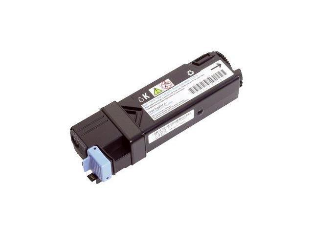 Dell FM064 Toner Cartridge - Black