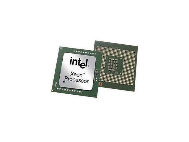 Intel Xeon E5 2630v3