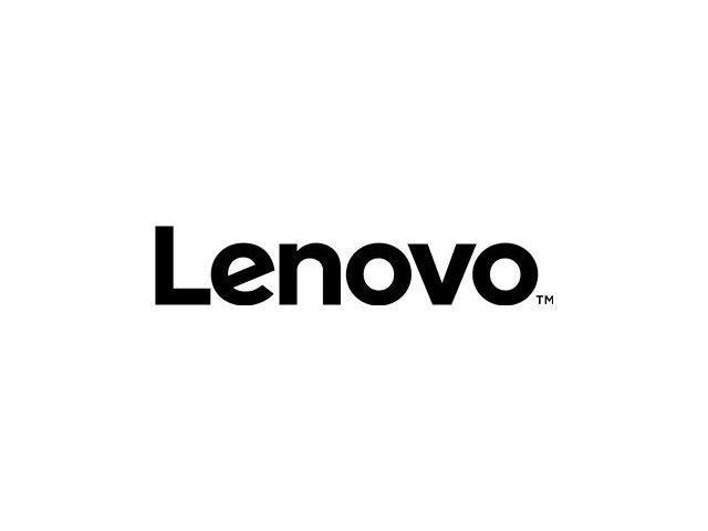 Lenovo SAS/SATA Upgrade Kit for 14 HDDs - Storage drive cage - 2.5