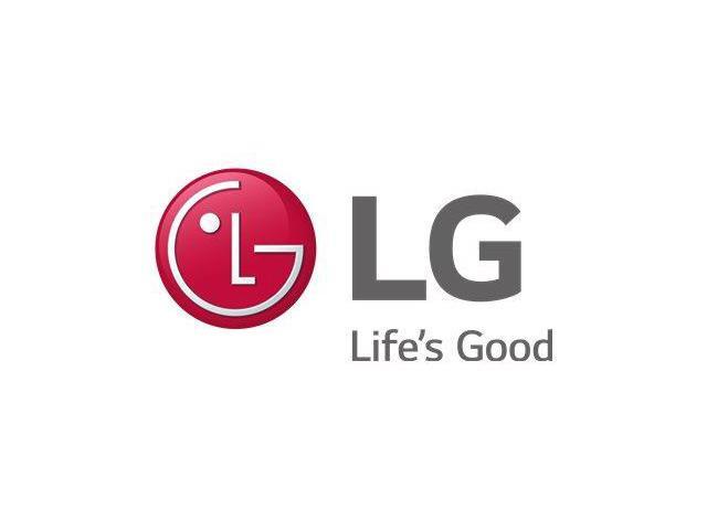 LG 19MB35P-I Black 19