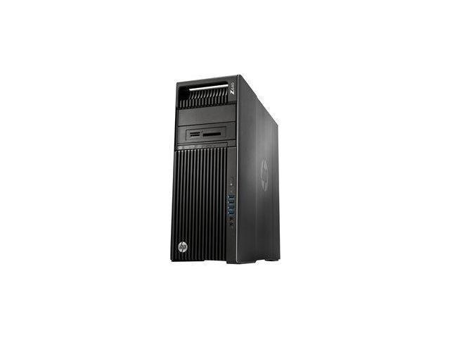Z640 X/2.2 12C 16GB 512GB W7-W10P64 SBY