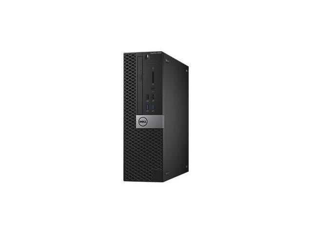 OPTI 5040 SFF I5/3.2 8GB 128GB SSD W10P