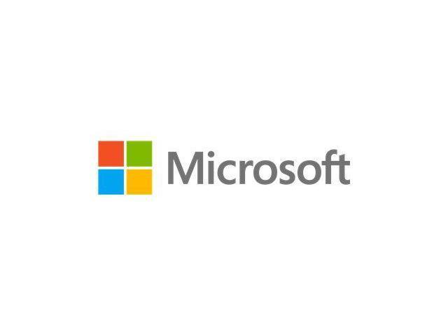 Microsoft SQL Server 2014 - License - 5 user CALs - OEM - Win - Multilingual