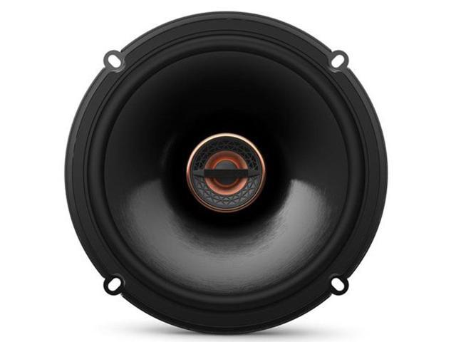 infinity car speakers. infinity reference ref-6522ex shallow-mount 6-1/2\ car speakers