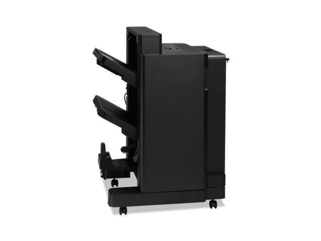 HP Printer - Ink Cartridges