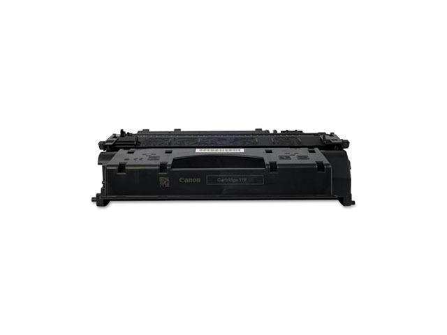 Canon 3479B001 Toner Cartridge Black