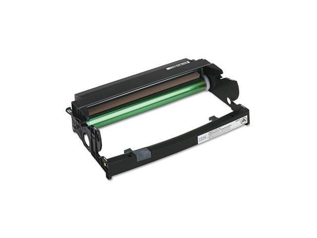InfoPrint Solutions Printer - Ink Cartridges