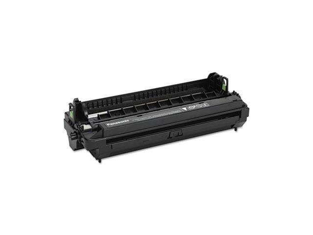 Panasonic Printer - Ink Cartridges