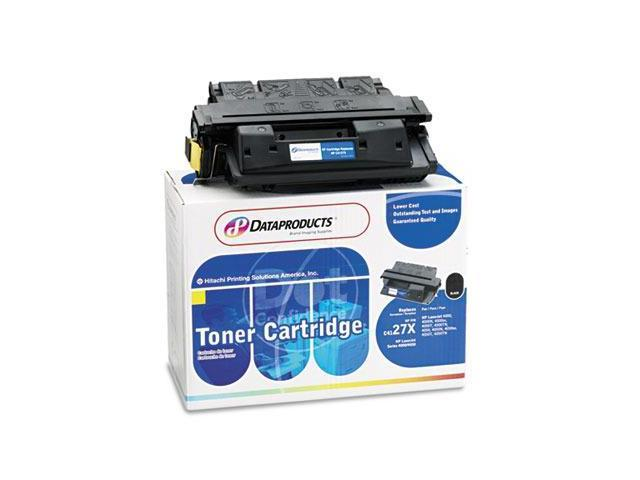Dataproducts Printer - Ink Cartridges